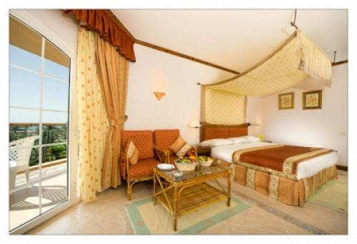 Vorhange wohnzimmer turkis raum und m beldesign inspiration - Turkis im schlafzimmer ...