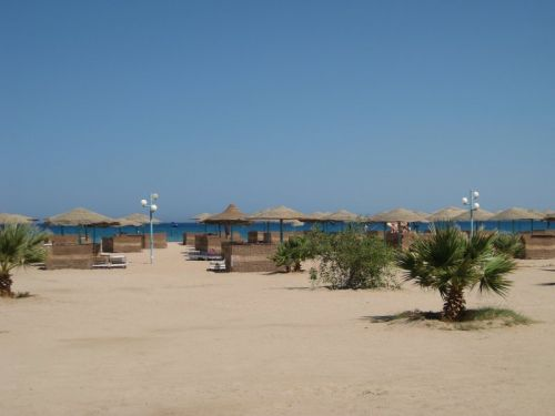 © copyright Shams Hotels & Resorts