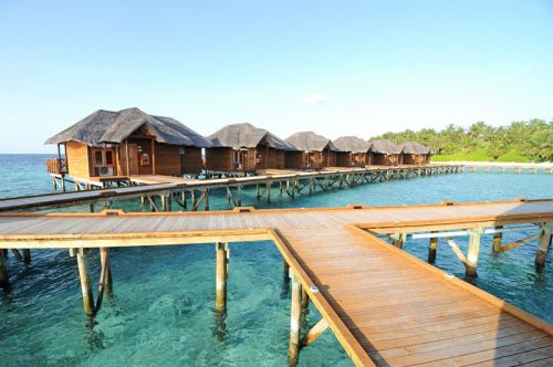 © copyright Fihalhohi Island Resort